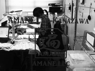 AMANE.Lab-Kanazawa1